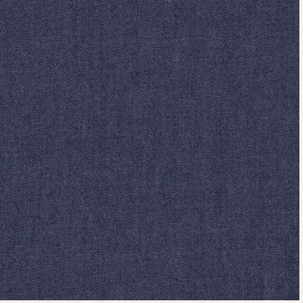 The Denim Studio by AGF : quilted denim fabric - Adamdwight.com